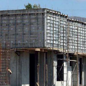 Wichtech Construction
