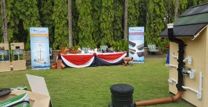 Flowplumb Launched in Nigeria