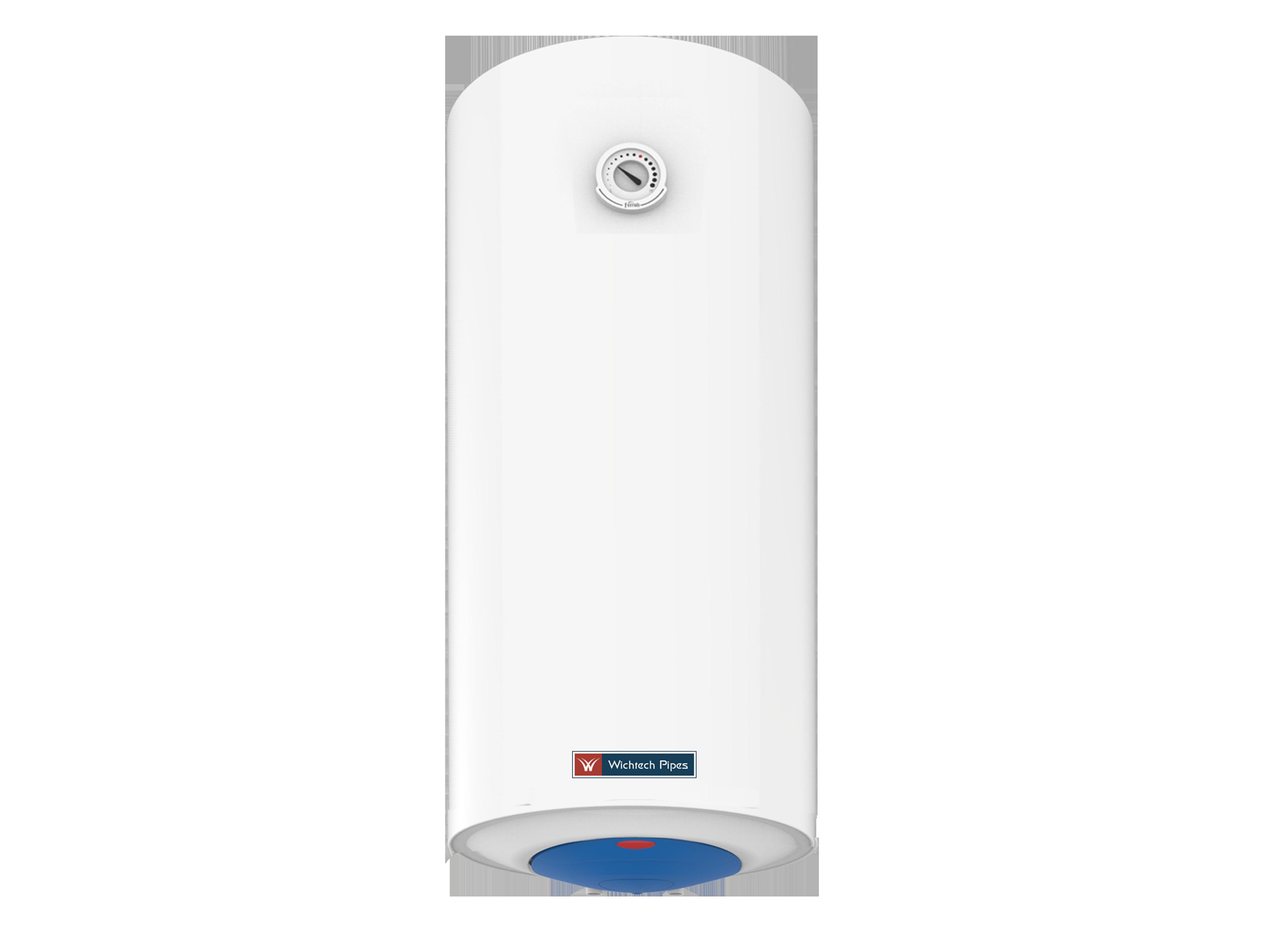 Calypso-150L-Water-Heater-002-tilted