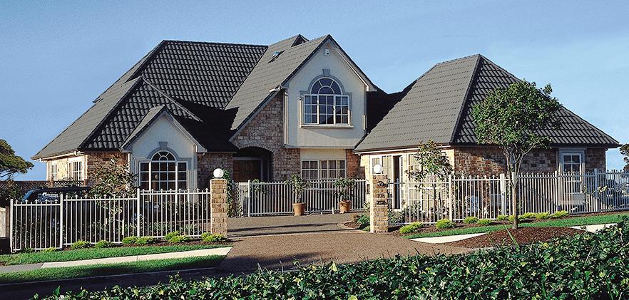 Gerard Classic Roof Tile