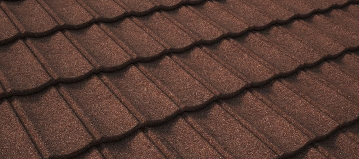 wichtech gerard stone coated roof tiles
